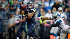 Daily fantasy football: Best buys for wild-card round