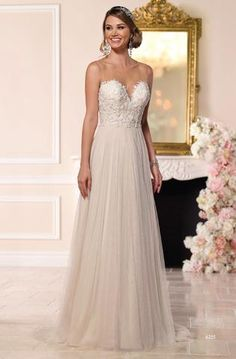 Diana's Bridal - Skokie, IL