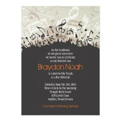 >>>Best          MELODY of the TORAH Bar Bat Mitzvah Invitation           MELODY of the TORAH Bar Bat Mitzvah Invitation lowest price for you. In addition you can compare price with another store and read helpful reviews. BuyReview          MELODY of the TORAH Bar Bat Mitzvah Invitation Rev...Cleck Hot Deals >>> http://www.zazzle.com/melody_of_the_torah_bar_bat_mitzvah_invitation-161639788068102542?rf=238627982471231924&zbar=1&tc=terrest