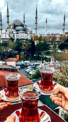 Istanbul, Türkei Istanbul, Türkei - Best Of Travel Destinations Beautiful Places To Visit, Cool Places To Visit, Istanbul Travel, Istanbul City, Capadocia, Visit Turkey, Cappadocia Turkey, Countries To Visit, Turkey Travel