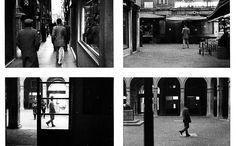 Sophie Calle - Suite Vénitienne (1980)