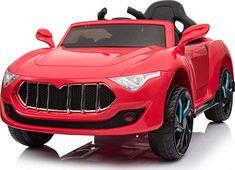 ΟΧΗΜΑΤΑ 12 VOLTS : Ηλεκτροκίνητο Αυτοκίνητο Mercury RBT-558 White Cangaroo Electric Cars, Vehicles, Sports, Red, Hs Sports, Car, Sport, Vehicle, Tools
