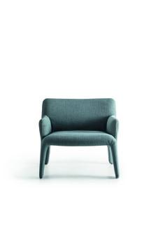 4956 best chair ideas images arredamento chair design chairs rh pinterest com