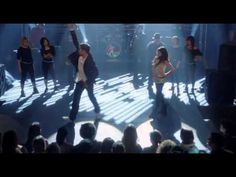 New classic - Another Cinderella story - Drew seeley and Selena Gomez best movie