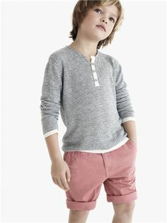 Zara boys. Look book 2012