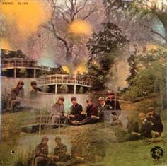 Herman's Hermits - Blaze: buy LP, Album at Discogs