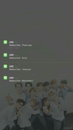 I Love Youu Too, Wanna One! My precious boys💕 Boyfriend Kpop, Ikon Member, Kpop Backgrounds, All Jokes, Ong Seung Woo, You Are My Life, Seventeen Wallpapers, Always Remember You, Self Reminder