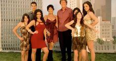 Populaire realityshow Keeping Up With the Kardashians maandag in Nederland te streamen Bruce Jenner, Kris Jenner, Gossip News, Bridesmaid Dresses, Wedding Dresses, Keep Up, Kanye West, Kardashian, Netflix