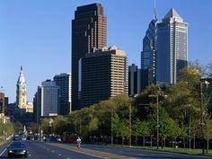 Philadelphia, Pennsylvania