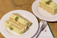 Sugar And Spice, Feta, Spices, Bread, Cheese, Party, Recipes, Stollen, Parfait