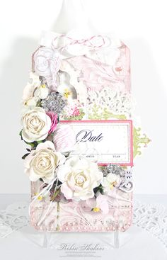 Designs by Robin: Prima Design Team Call Paper Divas, Handmade Tags, Vintage Scrapbook, Paper Tags, Vintage Tags, Heartfelt Creations, Tag Art, Homemade Cards, Wedding Cards
