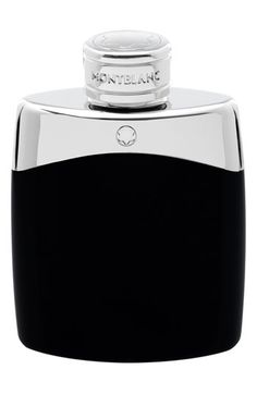 MONTBLANC 'Legend' Eau de Toilette available at #Nordstrom  MMMMMMMMMMMMMMMMMMMMMMMMM!!!!!!!!!!
