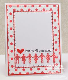 All of the new stamps and Die-namics are now available at the MFT Boutique ! I'm sharing a card using Doodle Garden - Far O. Boy Meets Girl, Sweetest Thing, Love Is All, New Product, Doodles, Stamp, Tours, News, Cards