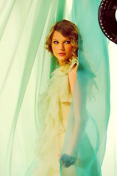 Beautiful. #taylorswift