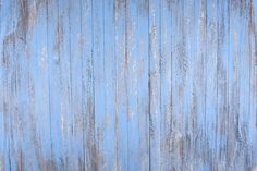 Rustic Blue Wood Background Rustic Blue, Blue Wood, Wood Background, Wallpaper, Painting, Art, Wallpaper Desktop, Craft Art, Wallpapers