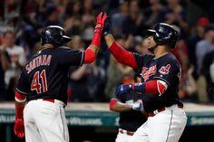DFS MLB Stacks: June 10 - Ben Scherr