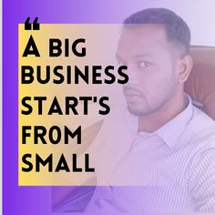 Any kind Of help Or Hire Me For Your Business  Click Image Link(fiverr.com) Social Media Marketing, Digital Marketing, Account Facebook, Contacts Online, Display Ads, Google Ads, Google Shopping, Starting A Business, Image Link
