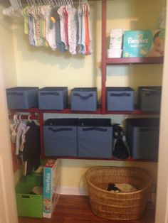 Organize shoes, clothes, and toys in the Your Way Cubes. Thirty One Organization, Kids Room Organization, Organizing, Thirty One Baby, Thirty One Gifts, Thirty One Consultant, Independent Consultant, Thirty One Business, 31 Bags