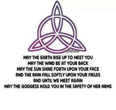 pagan wiccan spells rituals