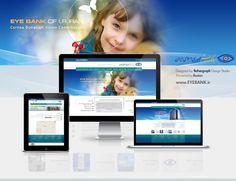 Web Design Studio, Advertising, Branding, Brand Management, Identity Branding