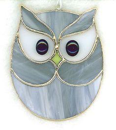 Stained+Glass+OWL+Suncatcher+(OWL28)