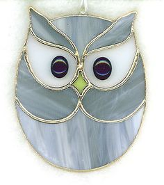 Stained+Glass+OWL+Suncatcher+(OWL28)
