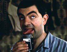 Image detail for -Mr. Bean