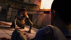 the walking dead season 1 pictures for desktop - the walking dead season 1 category