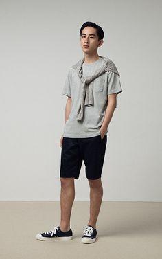 56 Best M.U.J.I images | Muji, Muji style, Mens fashion:__cat__