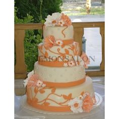wedding-cake-058.jpg (300×300)