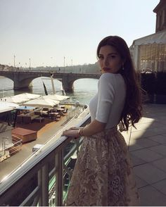 Beautiful day in Basel. Thank you chopard for having us. On our way back to Amsterdam. ❤️
