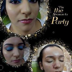 0 Me gusta, 0 comentarios - DORIAN PELUQUERÍA & SPA (@dorian_peluqueriayspa) en Instagram Tis The Season, Pearl Necklace, Spa, Seasons, Pearls, Instagram, Jewelry, String Of Pearls, Jewlery