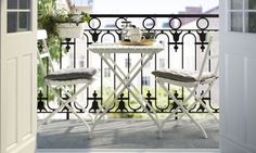 Outdoor Küche Ikea Zürich : 54 best ikea balkon keyfi images on pinterest gardens balcony and