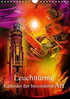 Leuchttürme Kalender der besonderen Art (Wandkalender 201... https://www.amazon.de/dp/3665235766/ref=cm_sw_r_pi_dp_XFjHxbEVTGPYA