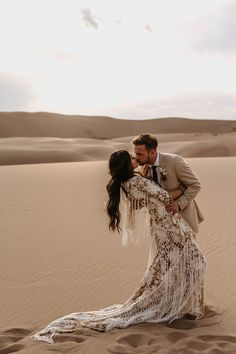 Marrying My Best Friend, Pre Wedding Photoshoot, Wedding Couples, Portrait Photographers, Wedding Photography, Colorado, Pampas Grass, Death Valley, Elopements