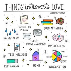 Funny life quotes truths introvert 70 new Ideas Introvert Love, Introvert Personality, Introvert Quotes, Introvert Problems, Introvert Funny, Personality Psychology, Extroverted Introvert, Personality Types, Mbti