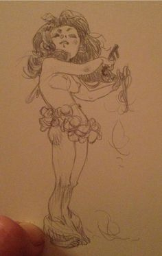 Claire Wendling ✤ || CHARACTER DESIGN REFERENCES | キャラクターデザイン | • Find more at…