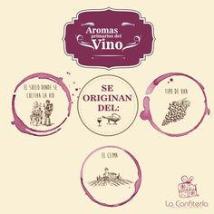 Viernes para compartir tips sobre tu bebida favorita con tus amig@s. #vino #winetime #fortaleciendolazos #regalosdiferentes #detallesempresariales #regaloscolombia Instagram, Frases, Friday, Beverage