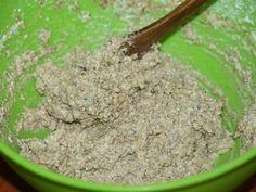 Prajitura Ochelari Sugar