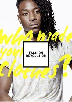 #INSIDEOUT Fashion Revolution http://kittyferreira.co.uk/made-britain-label-insideout/