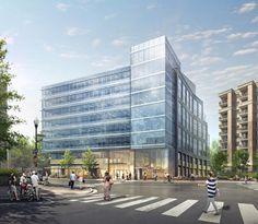 MTFA - Clean Technology Center