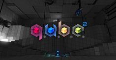 croppedimage1201631-QUBE2.png (1201×631)