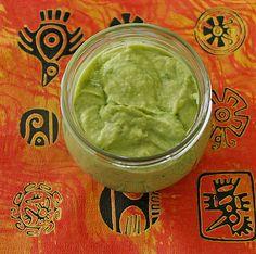 Mexikanische Guacamole, ein leckeres Rezept aus der Kategorie Mexico. Bewertungen: 24. Durchschnitt: Ø 4,2.