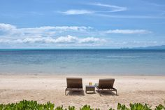 Network luxurious Mandalay Beach Villas in Koh Samui