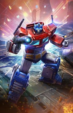 More Transformers: Power Of The Primes Official Images: Dinobot Slash, Orion Pax, Optimus Prime And Cloudburst. Transformers Characters, Transformers Optimus Prime, Anime Characters, Uhd Wallpaper, Transformers Collection, Anime Backgrounds Wallpapers, Manga Pictures, My Collection, Disney