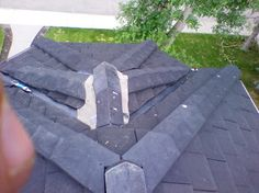 Calgary Roof Repair originally shared:   Calgary Roof Repair. #RoofRepair #Calgary. This client required a repair service to address water leakage on her roof. The leaks were occurring during rainstorms and a significant amount of water was entering the home.  Inspection, July 15, 2010: The client said that she had another roofer out to…Calgary Roof Repair - Google+ Flat Roof Repair, Bragg Creek, Roof Sealant, Picnic Blanket, Outdoor Blanket, Commercial Roofing, Roofing Contractors, July 15, Calgary