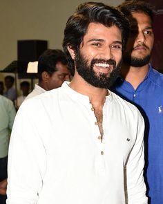 Telugu Movies Download, Vijay Actor, Vijay Devarakonda, Funny School Jokes, Alain Delon, Celebs, Celebrities, My Hero, Actors & Actresses
