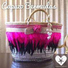 Capazo Bermudad