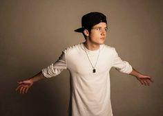wetalkto — Ryan Lawrie set to release debut EP