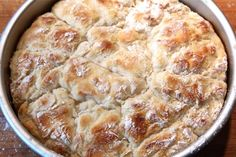 touch of grace biscuits baked Bread Recipes, Snack Recipes, Cooking Recipes, Pizza Recipes, 7 Up Bisquick Biscuits, Buttermilk Biscuits, Biscuit Pizza, Southern Biscuits, Recipe Filing
